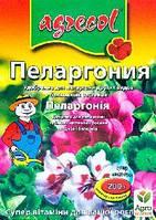 """Минеральное Удобрение """"Пеларгония"""" ТМ """"Agrecol"""" 200г"""