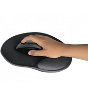 КОВРИК для мыши с подушкой!Опт