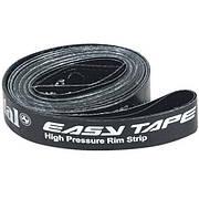 Ободная лента Continental Easy Tape rim strip, 20-584, черная