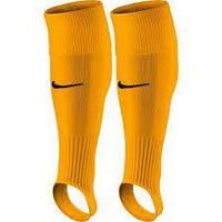 Гетры футбольные Nike TS Stirrup III Game Sock 507819-739