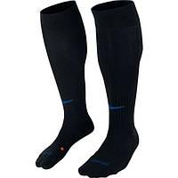 Гетры футбольные Nike Сlassic II 394386-015