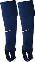 Гетры футбольные Nike TS Stirrup III Game Sock 507819-410