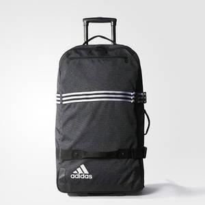 Сумка adidas Team Trolley XL (артикул: AI3821)