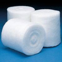 Подкладка синтетическая под шинугипс 3M Cast Padding арт. MW06