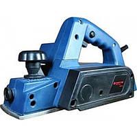 Рубанок электрический Crafttec PXEP 202 950W Широкие ножи
