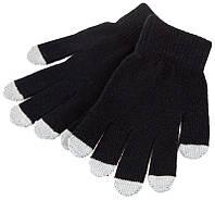 Перчатки для емкостных экранов Glove Touch, сенсорные перчатки touch gloves?