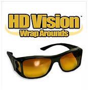 Антибликовые очки HD-Vision