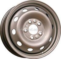 Стальные диски KFZ 4011 Citroen / Fiat / Peugeot 6x15 5x118 ET68 dia71,1 (S)