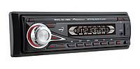 Автомобильная магнитола Sony 1080A (USB+SD+AUX+FM), автомагнитола Sony