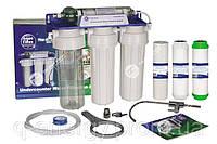 Система очистки воды FP3-HJ-K1