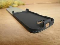 Флип-чехол ART Lenovo S920 black
