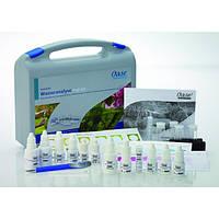 Набор для тестирования воды OASE AquaActiv Water analysis Profi-Set
