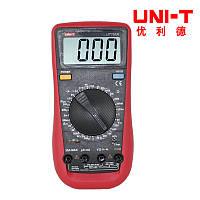 Мультиметр универсальный UNI-T UT151A, портативный цифровой тестер?