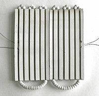 Ремкомплек к промышленной электроконфорке КЭ