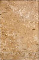 Керамическая плитка стена темная Marmol