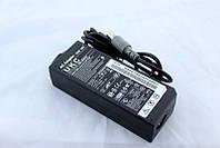 Зарядное устройство блок питания Lenovo 20V 4.5A 90W 8.0x7.4mm