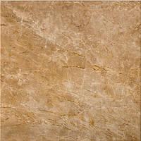Керамическая плитка пол Marmol