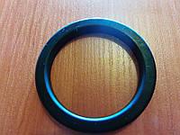 Уплотнительное кольцо под холдеруплотнительное кольцо под холдер (внут.5,7, внеш.7,3)