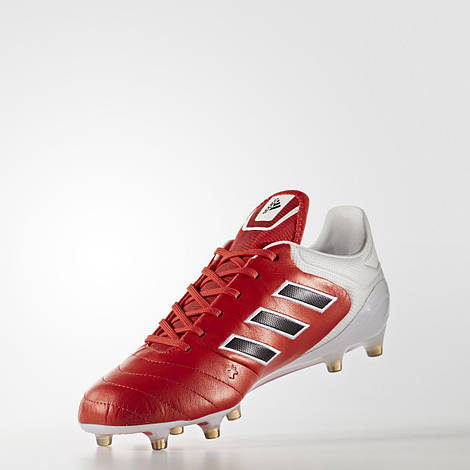 Футбольные бутсы Adidas Performance Copa 17.1 FG (Артикул: BB3551)