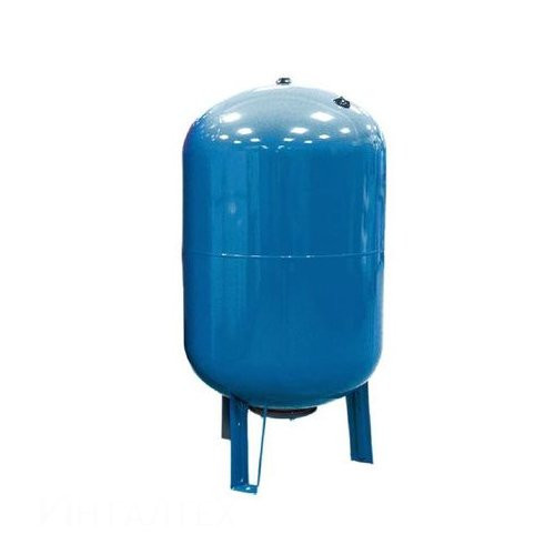 Бак гидроаккумулирующий Aquasystem VAV 50л (вертикальный)