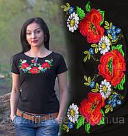 Вышиванка женская  84581 ( ЛИЛ2.), фото 1