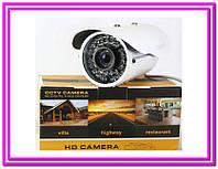Камера Видеонаблюдения CAMERA 278!Опт