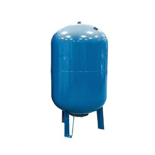 Бак гидроаккумулирующий Aquasystem VAV 80л (вертикальный)