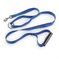 Поводок Для Собак The Instant Trainer Leash более 30 кг!Опт