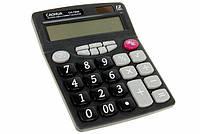 Калькулятор KEENLY 7800-B!Акция