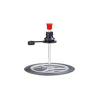 Пресс для кофе MSR Coffee Press Kit, Reactor 1.0