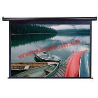 "Экран моторизированный настенный 100""(16:9) 221.5X124.5 Elite Screens VMAX100XWH2 (VMAX100XWH2)"