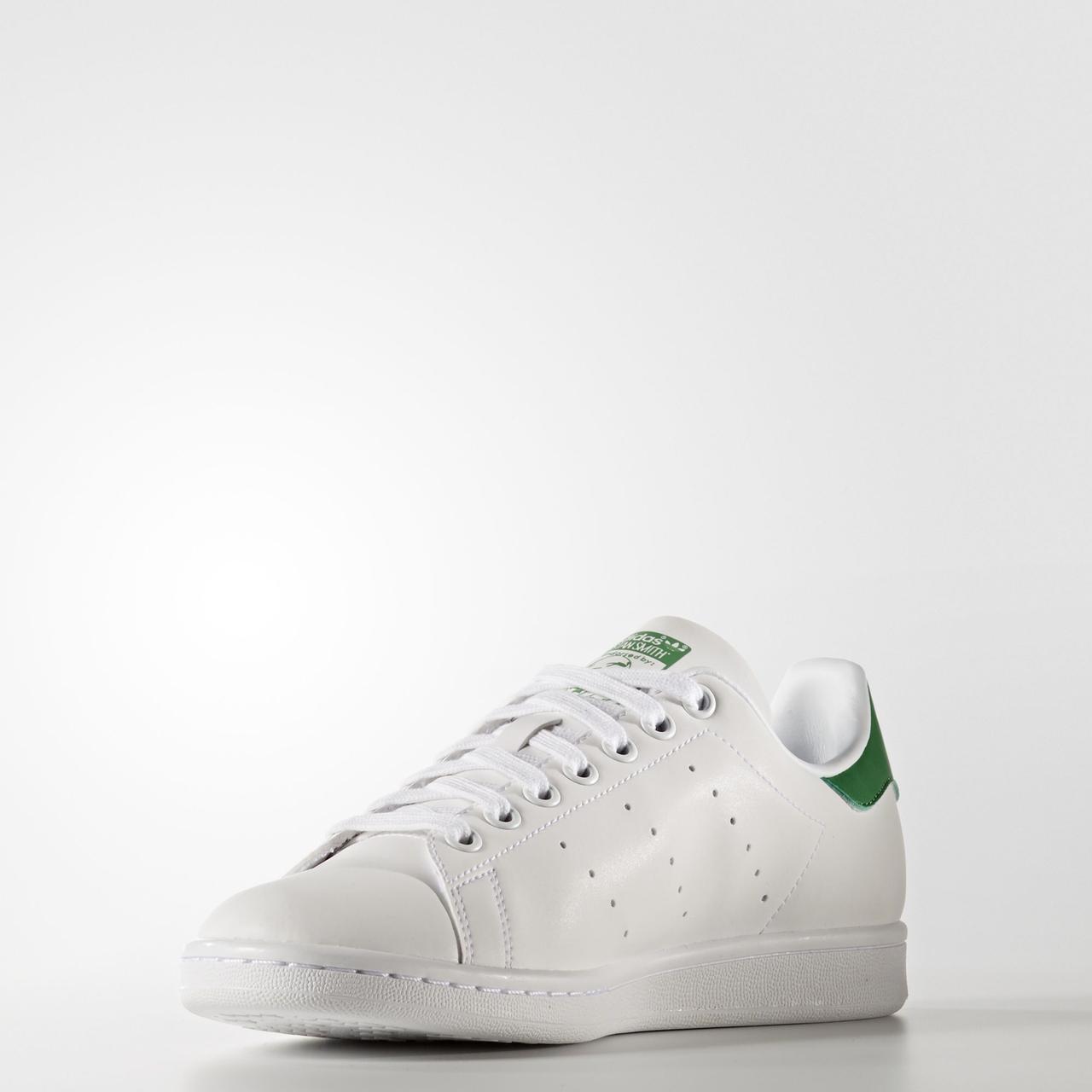 05b4d8a1708e Женские кроссовки Adidas Originals Stan Smith (Артикул  BB5153) - Адидас  официальный интернет -