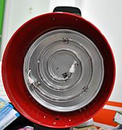 Электропечь для приготовления пиццы и хлеба Boxiya Crepe/Pizza maker BXY-1265 1800w, фото 2