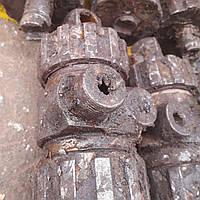 Цилиндр тормоза рабочий нижний 54-4-4-1-5 комбайн нива новый