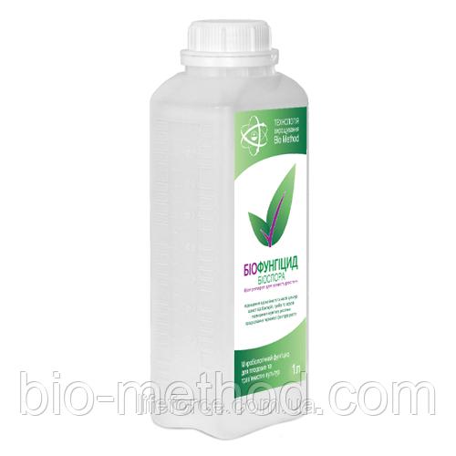 Биофунгицид ПМК ЗР 1л  *защита растений от болезней