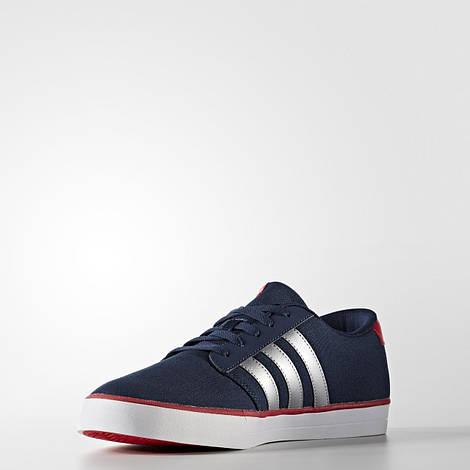 Мужские кеды Adidas Neo VS Skate (Артикул  B74535)  купить в Украине ... c2d1c11d962