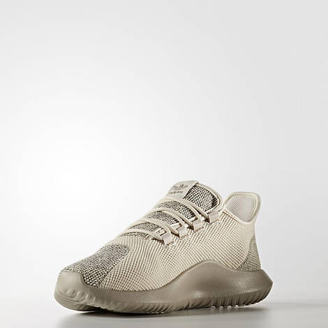 Кроссовки Adidas Originals Tubular Shadow Knit (Артикул: BB8824)