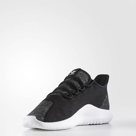 Кроссовки Adidas Originals Tubular New Runner 3D Knit (Артикул: BB8826)