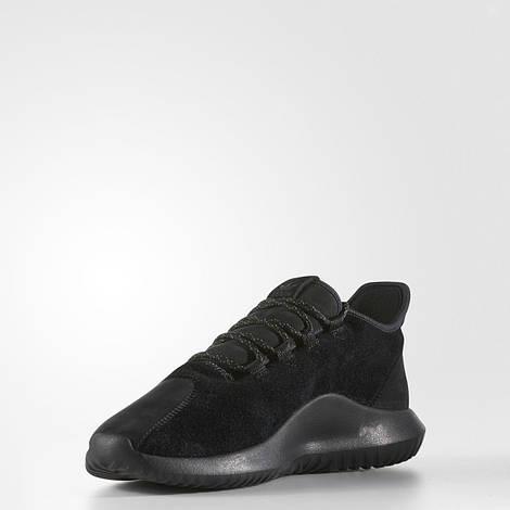 Кроссовки Adidas Originals Tubular Shadow (Артикул: BB8942)