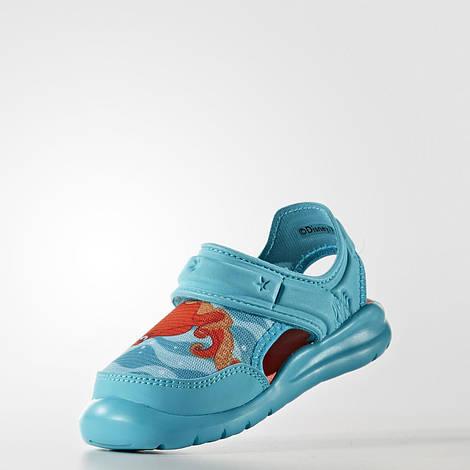 Детские сандалии Adidas Performance Fortaswim (Артикул  BA9333 ... 15acfe26e9a