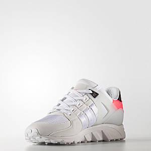 Кроссовки Adidas Originals EQT Support RF (Артикул: BA7716)