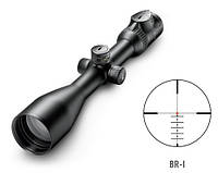 Прицел оптический Swarovski 2.5-15x44 Z6I L BR-I, фото 1