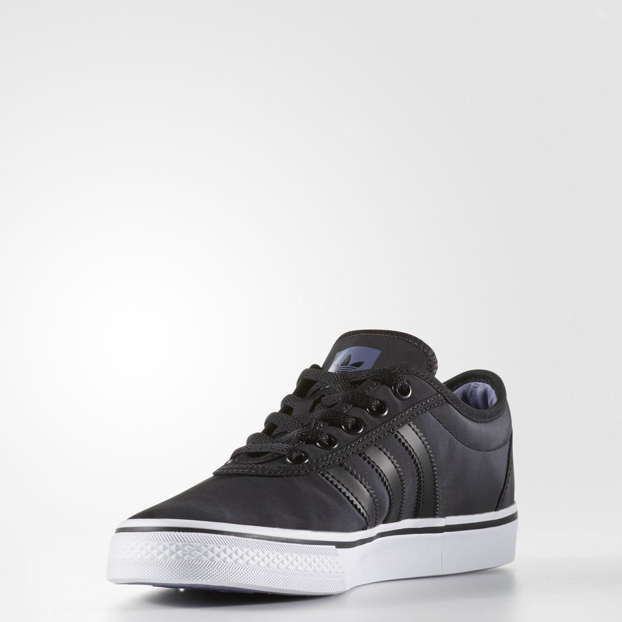Женские кеды Adidas Originals Adi Ease (Артикул: BB8892)