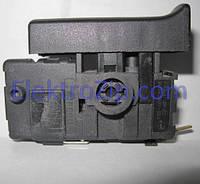 Кнопка для шлифмашина Bosch (Бош), для перфоратора