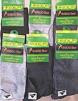 """Мужские носки """"Житомир"""" бамбук стрейч, фото 1"""