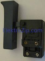 Кнопка для перфоратора Ferm (Ферм) 1100Вт
