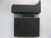 Кнопка с тонкой клавишей для перфоратора Stern (Штерн) 32C