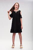 Сарафан для девочек школьного возраста, размеры 36, 38, 40. (С-42)
