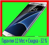 Копия Samsung Galaxy S7 Новый  С гарантией 12 мес  мобильный телефон /   самсунг /s5/s4/s3/s8/s9/S6