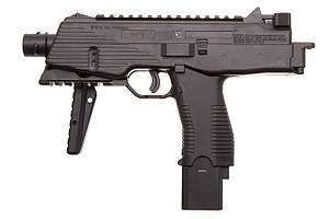 Пистолет пневматический Gamo MP-9